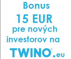 Twino